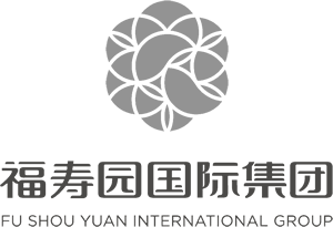 福寿园国际集团